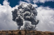 Γερμανία: Επιχείρηση εξουδετέρωσης βόμβας του Β' Π.Π. στο Ρόστοκ