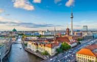Γερμανία: Όσα αλλάζουν τον Μάρτιο - Αυξήσεις σε μισθούς