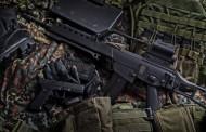 Γερμανία: Πολιτικός διχασμός για τις εξαγωγές όπλων σε Σ. Αραβία