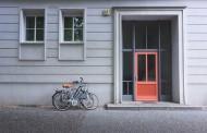 Γερμανία: Κρατική παρέμβαση στις ιδιοκτησίες μεγαλομεσιτών!
