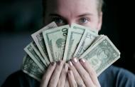 Γερμανία: 7 τρόποι για να μειώσεις τη φορολογία σου!