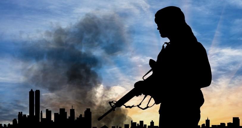 Γερμανία: Παρολίγον συμφορά από ισλαμιστική επίθεση