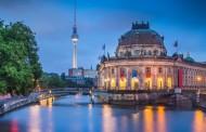 Ανατολική Γερμανία: 7 μνημεία της UNESCO που αξίζει να επισκεφτείς