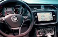 Γερμανία: Η Volkswagen ανακοίνωσε χιλιάδες απολύσεις