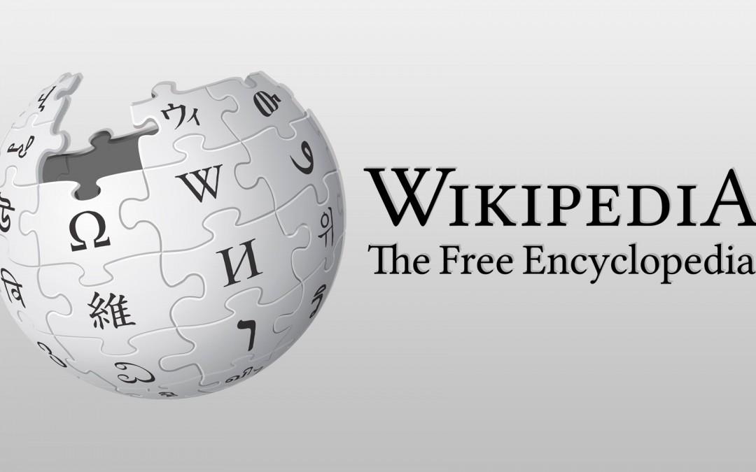 Γερμανία: Κλειστή για 24 ώρες η Γερμανική Wikipedia
