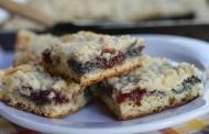 Γερμανία: Φτιάξε το πιο λαχταριστό τύπου κέικ