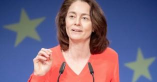 Γερμανία: Ένας στους 2 Γερμανούς δε γνωρίζει τους υποψήφιους των Ευρωεκλογών
