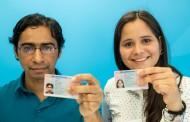 Γερμανία: Πώς να αποκτήσεις τη Μπλε Κάρτα