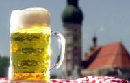 Γερμανία: Οι 10 καλύτερες ζυθοποιίες για να επισκεφτείς την Ημέρα Μπύρας