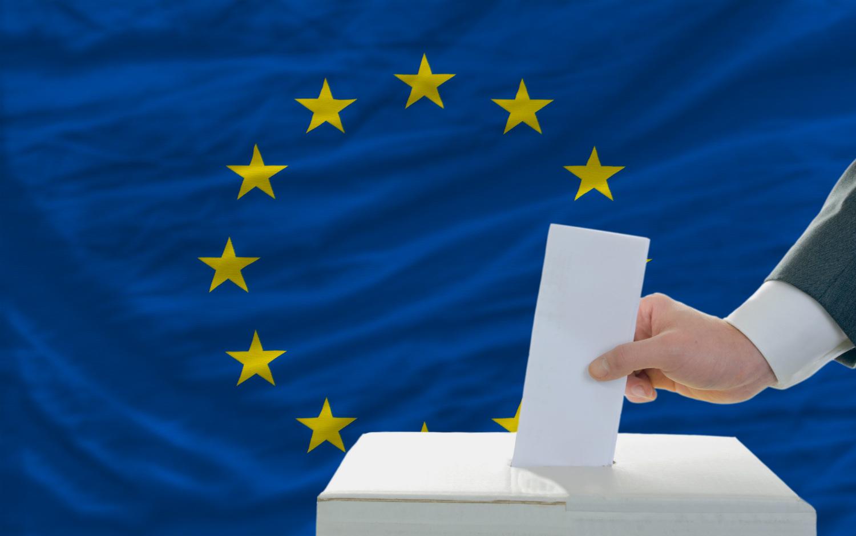 Γερμανία: Όλα όσα πρέπει να γνωρίζεις εάν ψηφίσεις στις Ευρωεκλογές