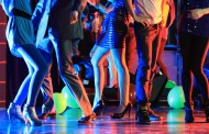 Γερμανία: Τσουχτερά πρόστιμα σε όσους χορέψουν την Μ.Παρασκευή!