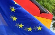 Γερμανία: Οι χημικές βιομηχανίες παίρνουν θέση στις Ευρωεκλογές