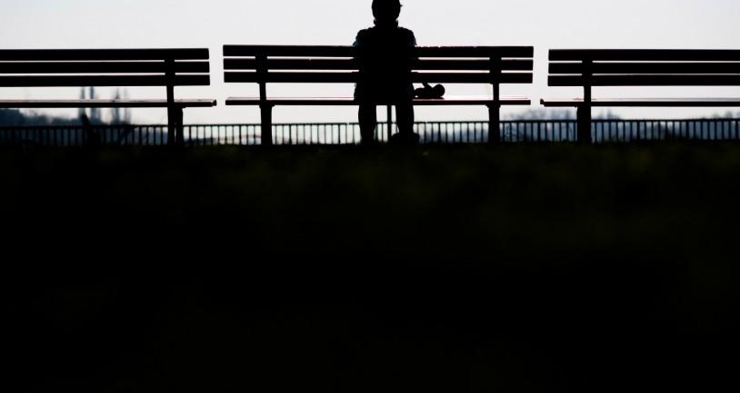 Γιατί οι περισσότεροι από όσους μετακομίζουν στη Γερμανία χρειάζονται τη βοήθεια ψυχολόγου