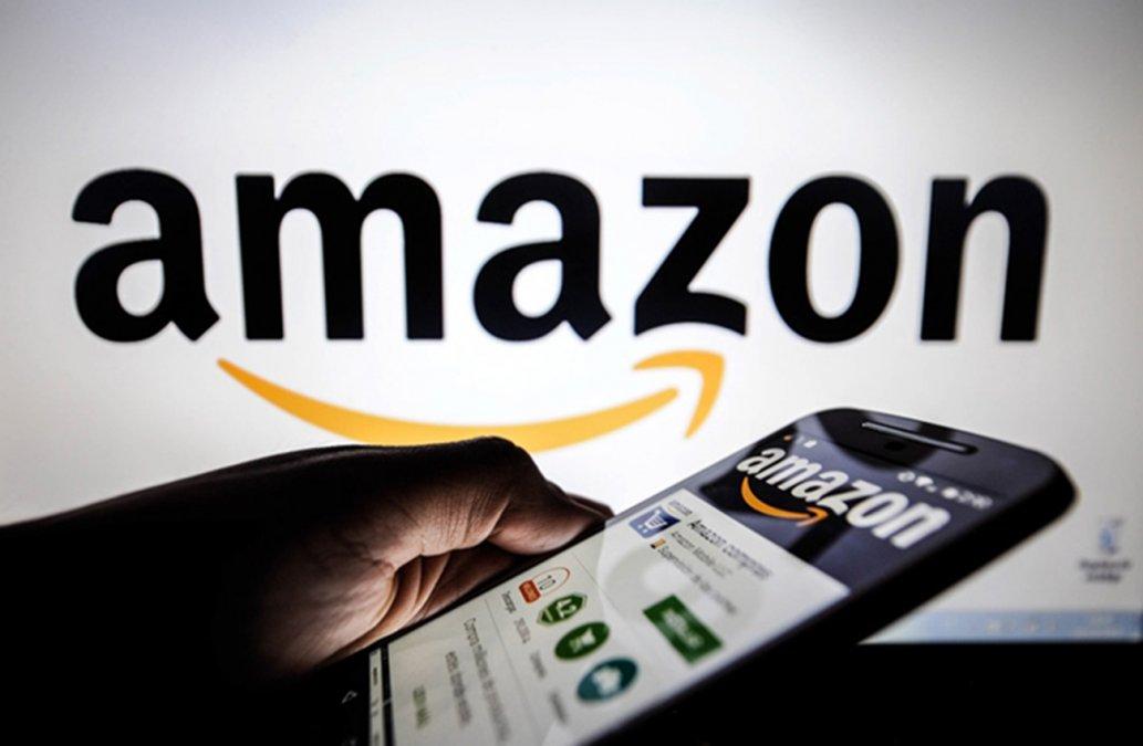 Γερμανία: Οι εργαζόμενοι της Amazon απεργούν