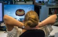 Γερμανία: Τι πρέπει να γνωρίζεις ως εργαζόμενος για τις εορταστικές άδειες