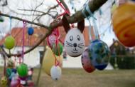 Γερμανία: 10 τρόποι για να γιορτάσεις το Πάσχα παραδοσιακά