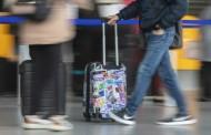 Γερμανία: Ταξιδεύεις για Πάσχα; Πώς θα αποφύγεις την κίνηση