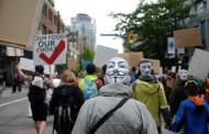 Γερμανία: Διαδηλώσεις κατά των ενοικίων που χτυπούν κόκκινο