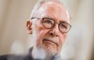 Γερμανία: Βαρύ πρόστιμο στον επιτήδειο που έκλεψε τα έργα του Richter