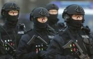 Γερμανία: Θύελλα αντιδράσεων μετά τη δήλωση του SPD κατά των Ενόπλων Δυνάμεων