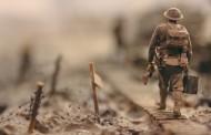Η Γερμανία φοβάται την περίπτωση ντόμινο στις Ναζιστικές αποζημιώσεις