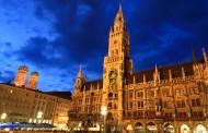 Μόναχο: Ένας οικονομικός οδηγός επιβίωσης!