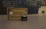 Γερμανία: Τι πρέπει να κάνεις αν παγώσει ο τραπεζικός σου λογαριασμός