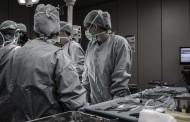 Γερμανία: Στο επίκεντρο των συζητήσεων η δωρεά οργάνων