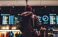 Συνέλαβαν 3 άτομα που επιδίωξαν να πετάξουν με πλαστά έγγραφα για Γερμανία