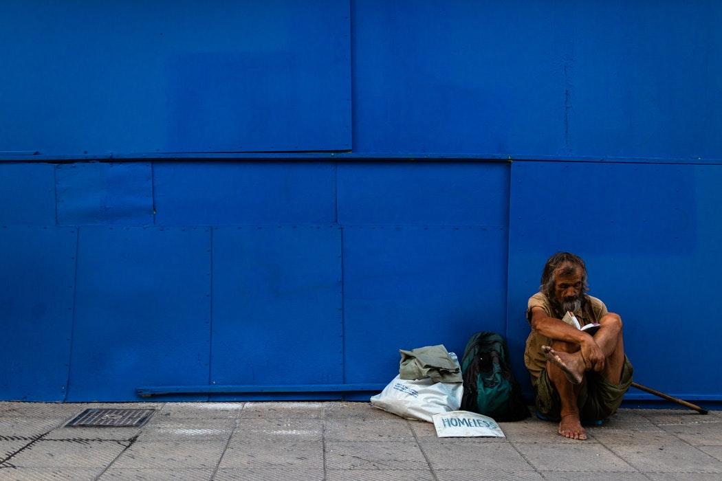 Γερμανία: Ανησυχητική αύξηση της φτώχειας στην περιοχή του Ρουρ