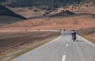 Γερμανία: 11 νεκροί μοτοσικλετιστές το Πάσχα σε όλη τη χώρα