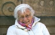 Γερμανία: Υποψήφια δημοτική σύμβουλος 100 χρονών, σπάει όλα τα ρεκόρ