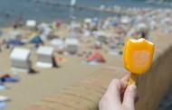 Γερμανία: Ρεκόρ υψηλής θερμοκρασίας τον Ιούνιο - έως 30C!