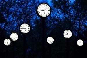 Γερμανία: Όλα όσα αλλάζουν τον Ιούνιο