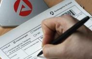 Γερμανία: Παράταση του Επιδόματος Ανεργίας- Από Πότε, για Ποιους και για Πόσο ισχύει