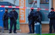 Φραγκφούρτη: Επίθεση σε περαστικούς κοντά στην πόλη- 4 Τραυματίες