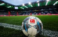 Γερμανία: Ξεκινάει το Ποδόσφαιρο- Δείτε τι βάζουν στις κερκίδες αντί για φιλάθλους