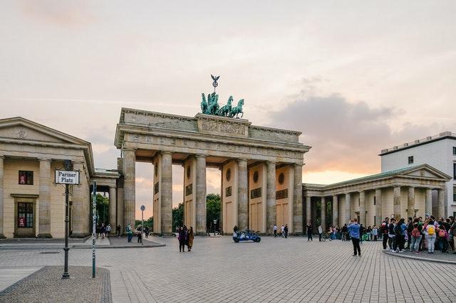 Γερμανία: Μείωση ΦΠΑ από 19% στο 7% - Τι ισχύει