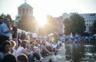 Στουτγκάρδη: Ακυρώνονται οι Lichterfest και Sommerfest 2020