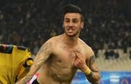 Κατίδης :ο πρώην παίκτης της ΑΕΚ έστειλε στο νοσοκομείο 3 παίκτες