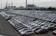 Ευρωπαϊκή Ένωση: Αύξηση 16,6% στις πωλήσεις νέων οχημάτων