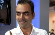 Νεκρός σε τροχαίο Έλληνας πρωταθλητής της ξιφασκίας