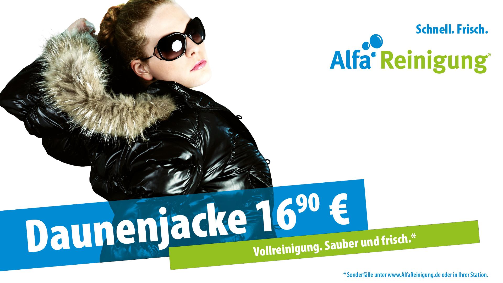 ALF-Screen-Daunenjacke1690
