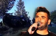Το σημείο που έχασε τη ζωή του ο Παντελίδης μπήκε στο Google Maps