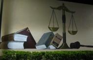 Οι 10 πιο περίεργοι νόμοι στη Γερμανία!