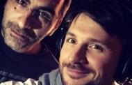 Eurovision: Η Ρωσία φαβορί με Έλληνα Συνθέτη - Ακούστε το Τραγούδι!