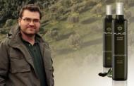 """""""Kukuzi"""": Griechisches Olivenöl für Feinschmecker"""