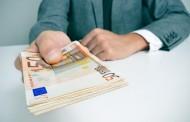 Εταιρία στην Ελλάδα προσφέρει εργασία με μισθό 1.800€ την εβδομάδα!