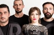 Με αυτό το τραγούδι πάει η Ελλάδα Eurovision