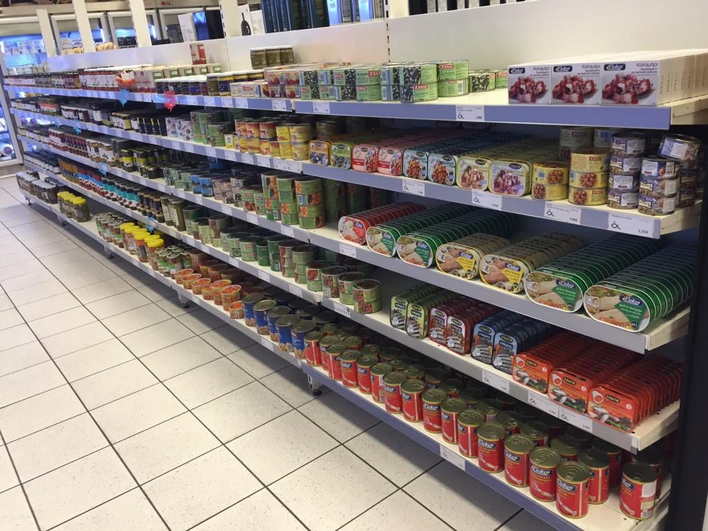 Μόναχο: Ελληνικά Αρνιά και Κατσίκια από τα Τρίκαλα-Παραγγείλτε εδώ!
